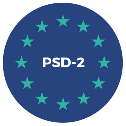 PSD2 European Union