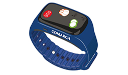 Comarch e-CareBand